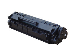Toner Cartridge - HP Laser Toner Cartridge Other from Parbhani