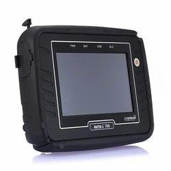 Universal Car Scanner