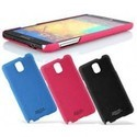 Samsung Note 3 Back Cover