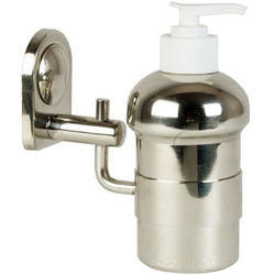 Liquid Soap Dispenser (Ocean series)