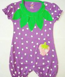 Design no:-1069 Clothes