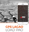 Autoload GPS with 1 Year Tracking Service