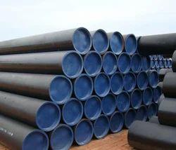 A 106 Gr. C Boiler Pipes