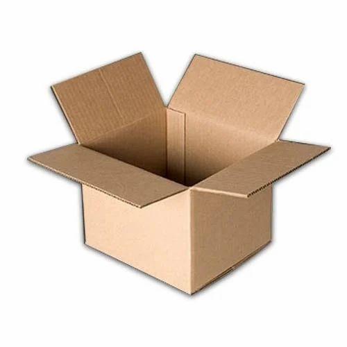 Carton Boxes Carton Box Manufacturer From Jaipur