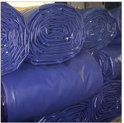 HDPE Cover