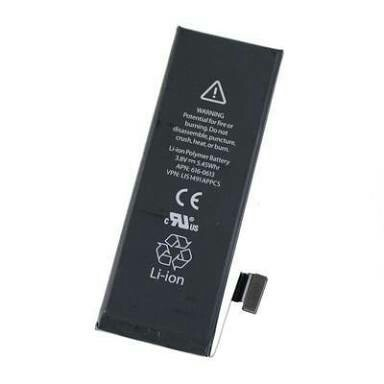iPhone 5 Mobile Battery