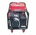 Gasoline and Portable Petrol Generator Set 3.5 KVA