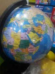 globe in mumbai ग ल ब म बई maharashtra globe price