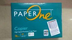 A3 Printer Paper