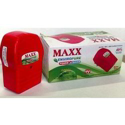 10 kW Maxx Power Saver, Warranty: 1 months