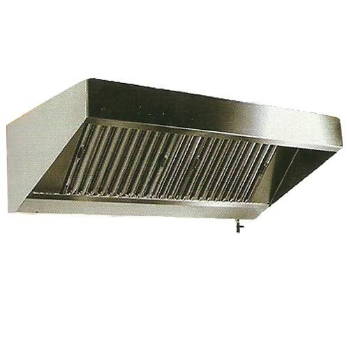 Hotel Kitchen Exhaust System Hotel Kitchen Exhaust Hoods