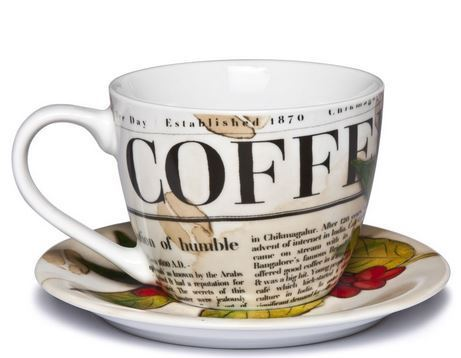 Coffee Cup At Rs 299 Piece Cups Id 14027464212