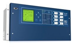 SEL-451 Protection, Automation, and Bay Control System