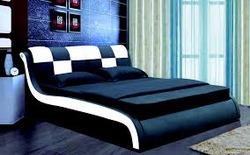 Designer Beds designer bed at rs 30000 /piece | designer beds - prince furniture