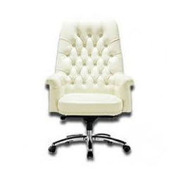 Boss Chairs Leather Boss Chair Manufacturer From Nagpur