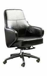 Elegant Executive Chairs