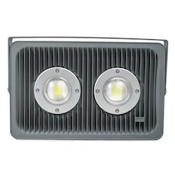 Midas 'Solaris' LED Flood-Light- 100W