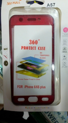 Iphone 6s Protect Case