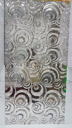 Steel Ceramic Tiles