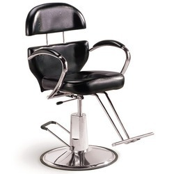 Beau Beauty Parlour Chair