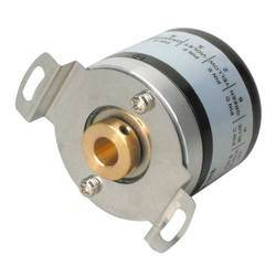 Hollow Shaft Encoder