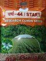 Varsha-44 Cumin Seeds