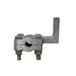 LTC-12 L Type Clamp, Aluminium