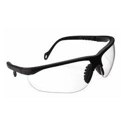 Karam Safety Goggles ES-010