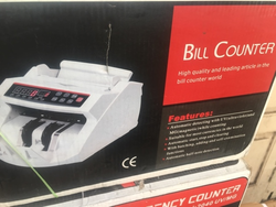 Bill Counter Wholesaler Amp Wholesale Dealers In India