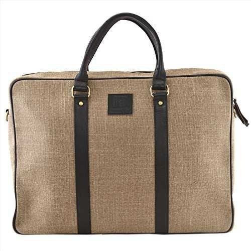 Fabulous Brand Natural Jute Bag 9dbef1095b912