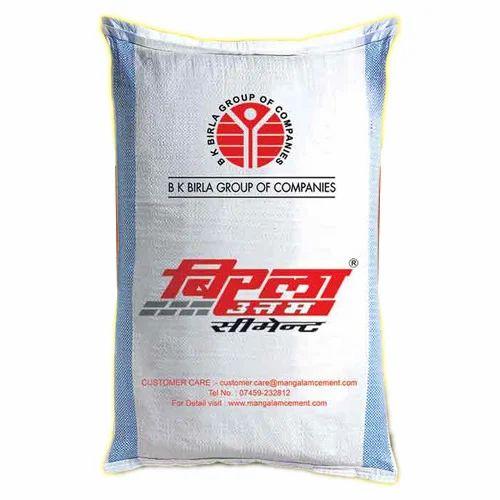 Birla Cement