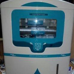 RO UV Purifier