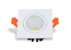 Proline LED 3w Spot Light