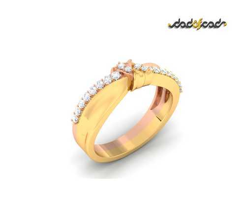 Couple Bands Couple Ring Designs Dad Of Cad Mumbai Id 10589908597