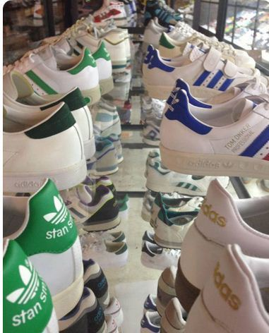 adidas shoes factory outlet
