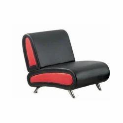 Single Seater Stellar Visitor Sofa