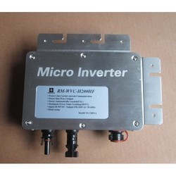 Solar Micro Inverter Suppliers Manufacturers Amp Traders