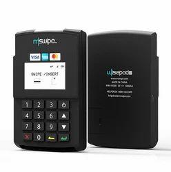Mswipe G2 Card Swipe Machine