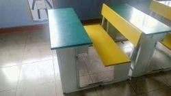 Capella Kids School Desk