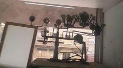 Biological Lab Equipment