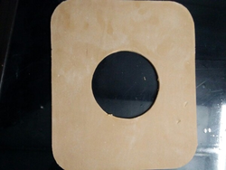 Sound Dampening Pads At Best Price In India
