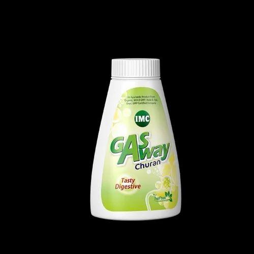 Gas Away Churna