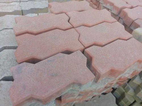 amazoncom interlocking pavers - 500×375
