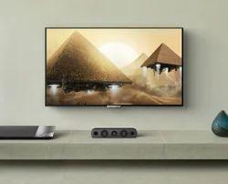 40 Inch Roan LED TV