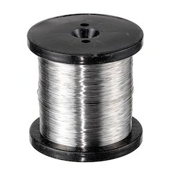 Inconel 600 Wires