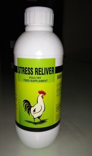 albenazole for poultry india