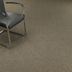 Everywear Modular Carpet