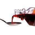 Mefenamic Acid, Paracetamol Syrup