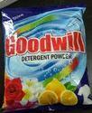 Goodwill Detergent Powder