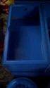 Storage Boxes